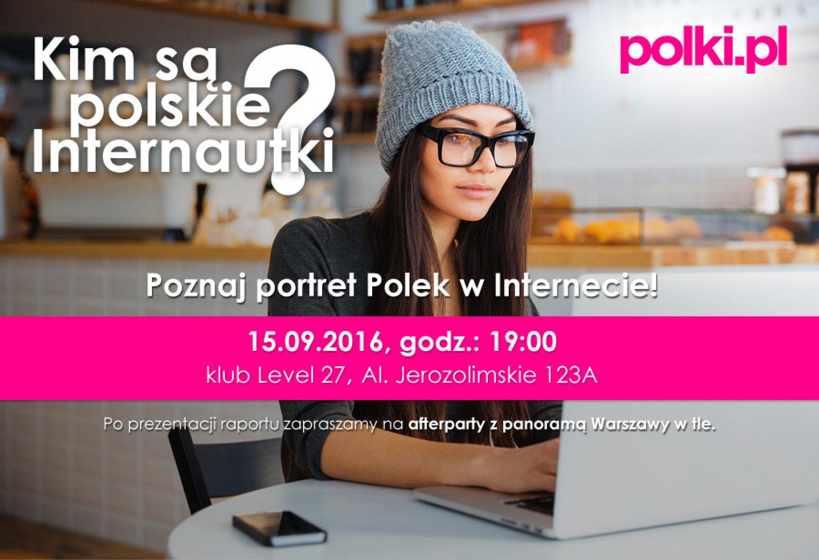 zaproszenie_polki_bez_cta