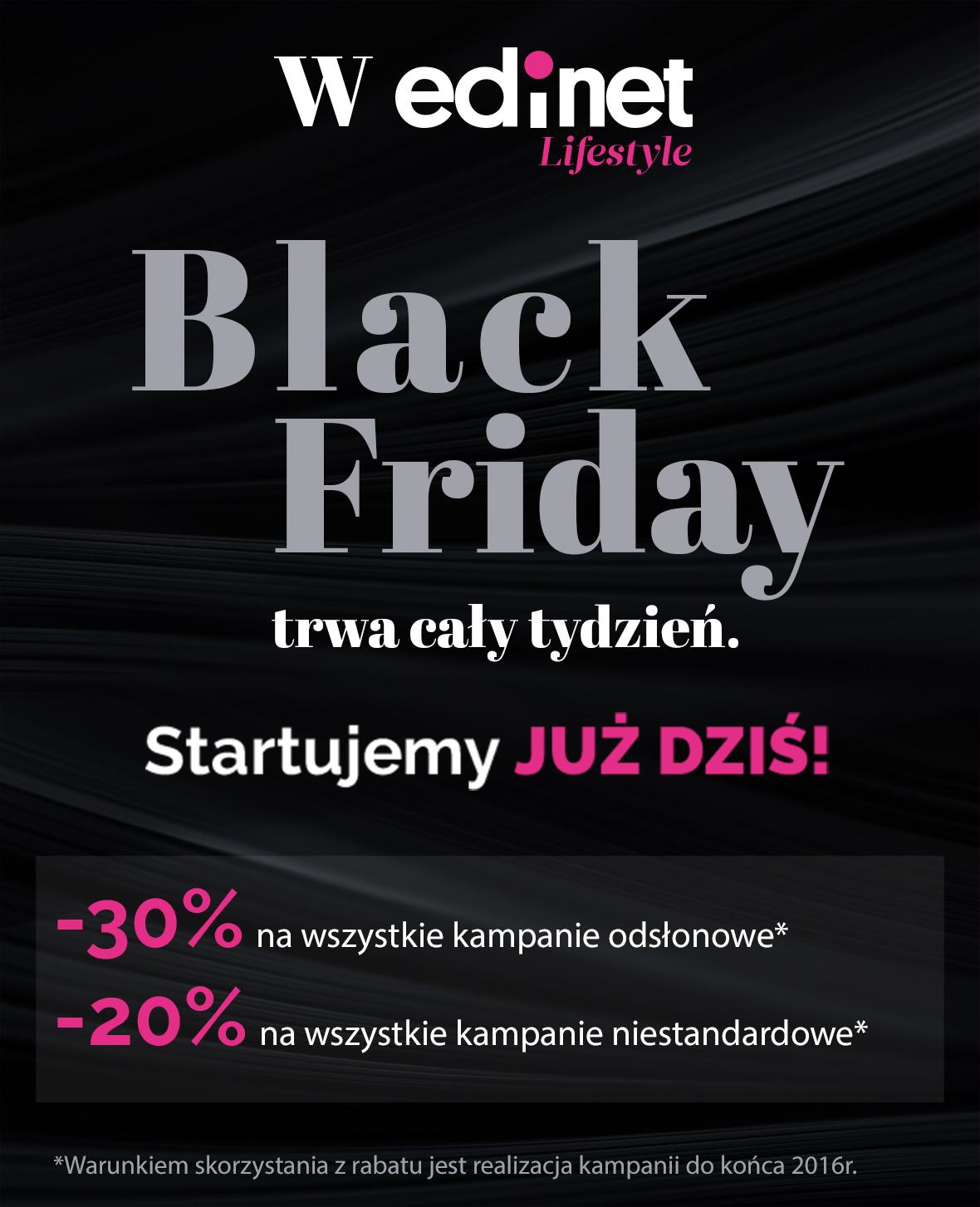 Black Friday w edinet
