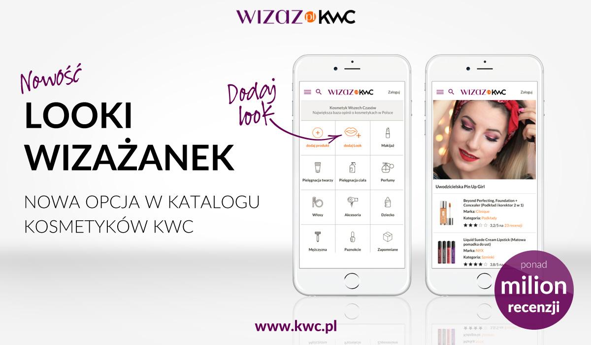 look-wizazanek_notka